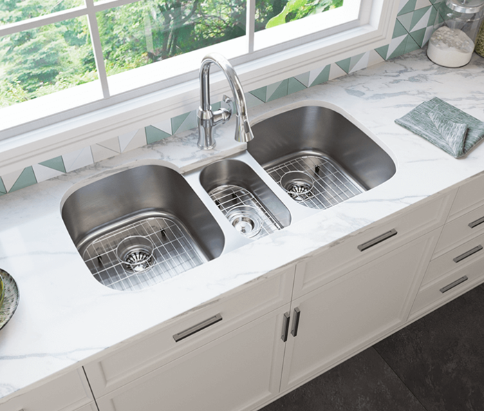 Wheelchair Accessible Kitchen Designer Nj Shows Off Kitchen Cabinets Roll Under Stove Sinks
